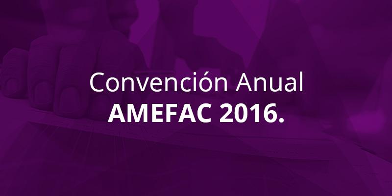 convension_anual_amefac